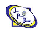 JPP IPGK PM