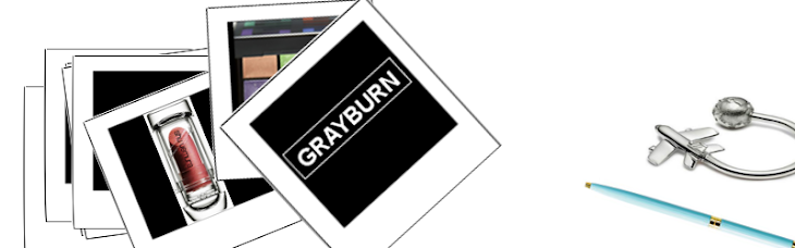 Grayburn