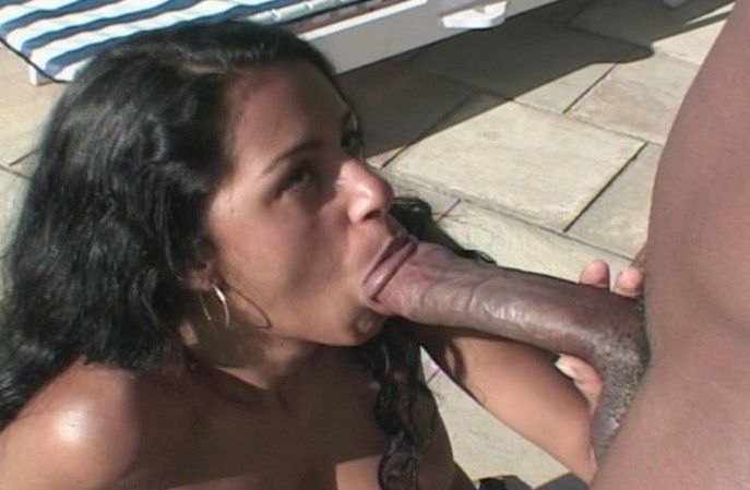 Sample 1 mpg mpeg blowjob