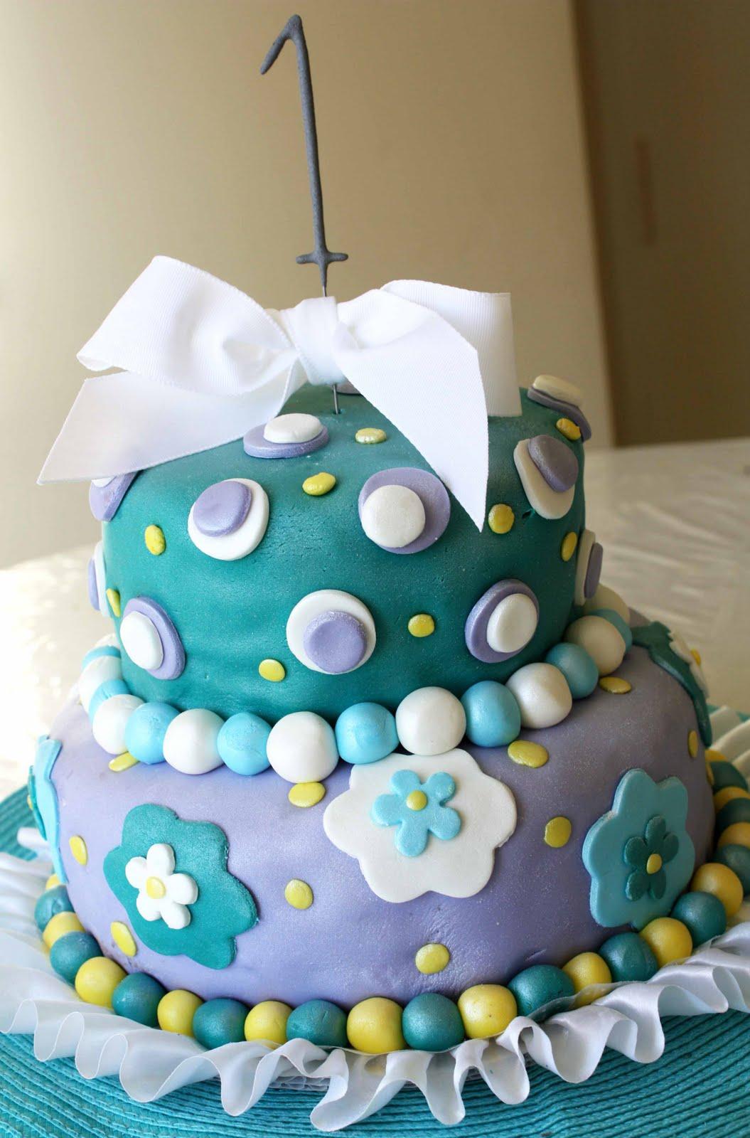 Gourmet Birthday Cakes Prices In Lahore
