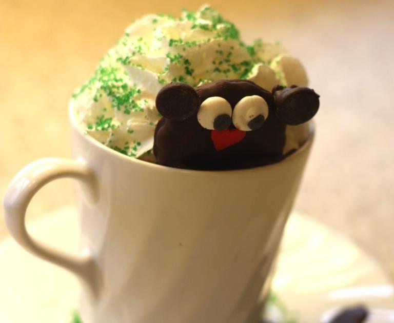 Gourmet Hot Chocolate Kits