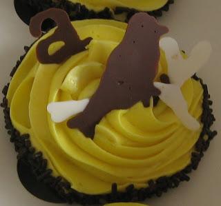 Cake Mix Doctor Chocolate Cupcakes Recipe