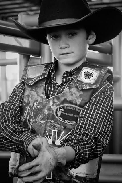 zSWTPhoto 4 PCJBR Rodeo
