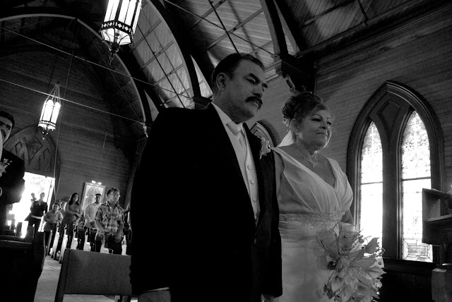DSC 8290bw Jessica and Victor Trejo Wedding in Anaheim California.