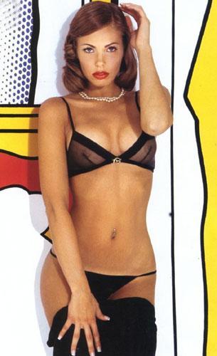 Ilary_Blasi_bikini.jpg