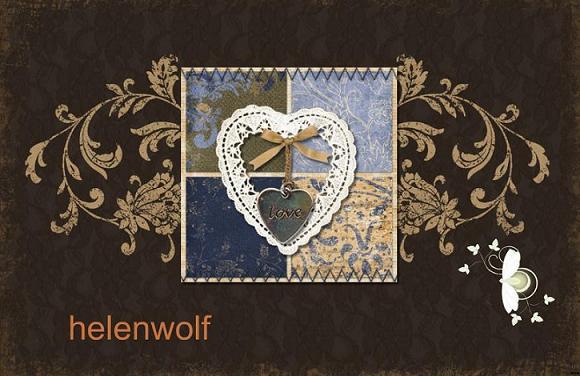 helenwolf