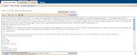 Safari resize text input box