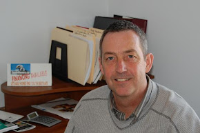 Gary Williams-Sales Consultant