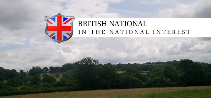 British National