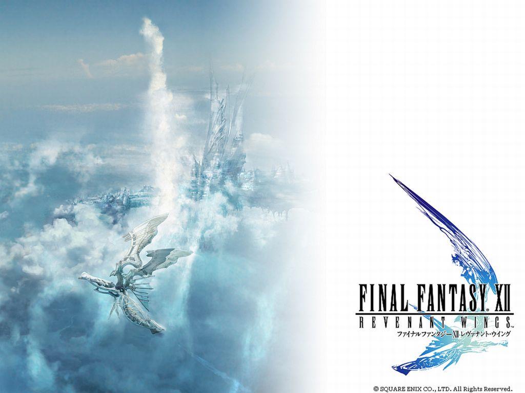 http://2.bp.blogspot.com/_j-XoSXkyho8/S80dINROblI/AAAAAAAAAOQ/ZjgRIQ5_Dkw/s1600/Final-Fantasy-XII-Wallpaper-final-fantasy-xii-revenant-wings-644280_1024_768.jpg