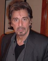 Pacino Sutena