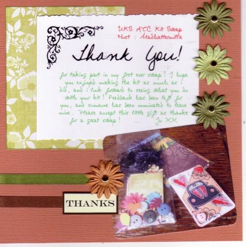 [Grateful+book1.jpg]