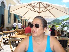 Vera Regina Fascio (Aposentada)
