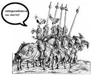 Alguns paulistanos estão praticando o que chamam de medieval reenactment .