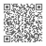 携帯サイトはこちら(QRコード)