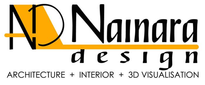 nainara design