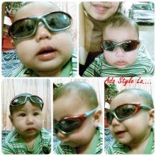 ~*Style Ikut Walid*~