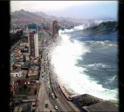 Desastres Naturales En Venezuela Desde 1999