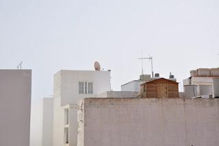 Foto con Objetivo de angular estándar