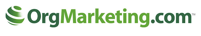 OrgMarketing.com