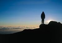 Photo of Mountain Top