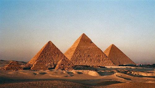 external image Pyramids.jpg