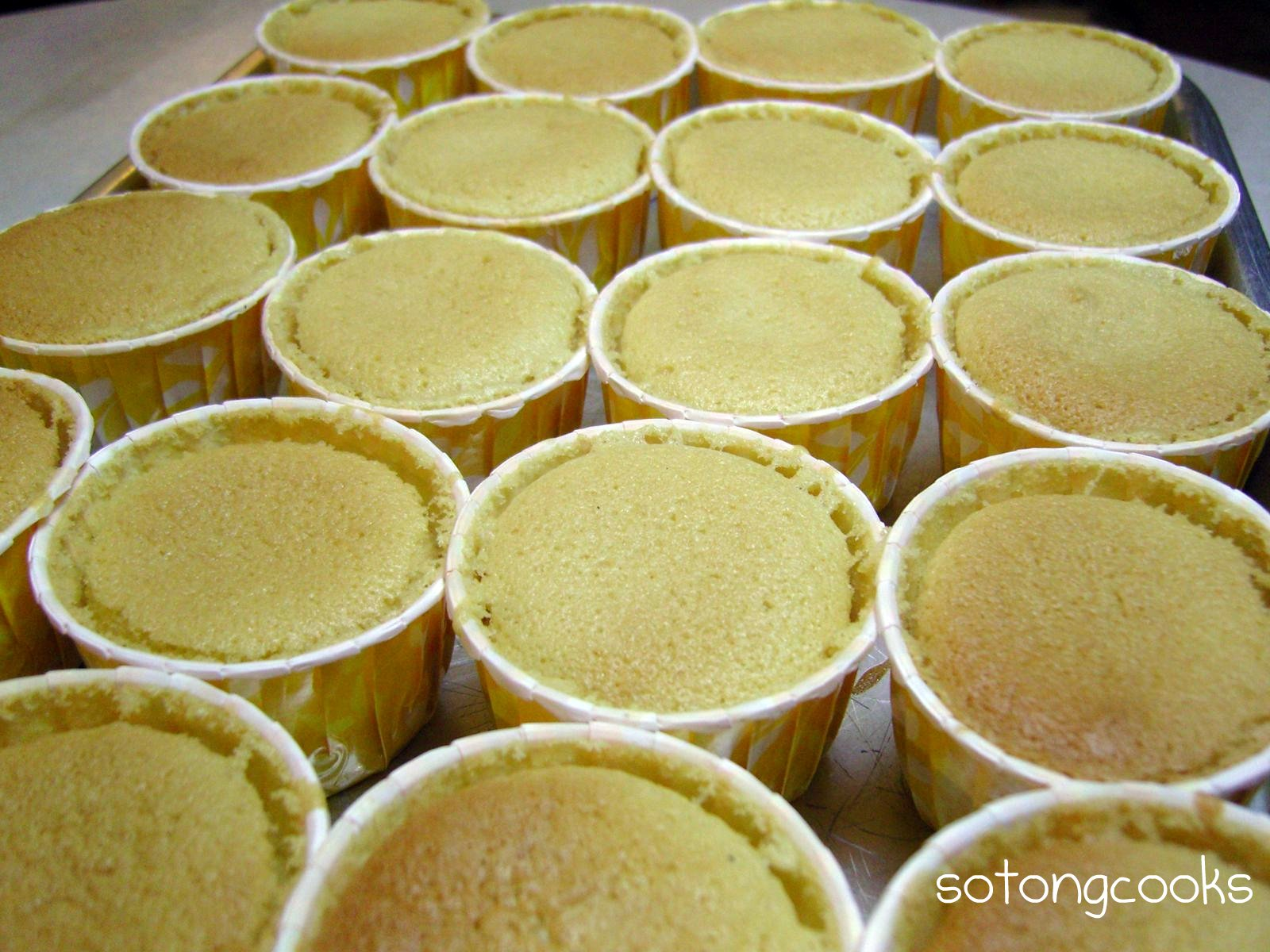 Chocolaate Sponge Cake Recepies For  Inch Sqare Tin