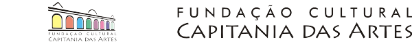 FUNCARTE - Fundação Cultural Capitania das Artes