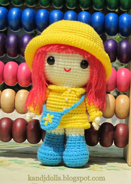 Amigurumi Crochet Patterns K And J Dolls : Cheshire Cat of Alice in Wonderland Amigurumi crochet ...