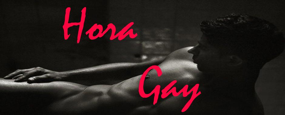 Hora Gay