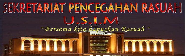 SPR_Usim