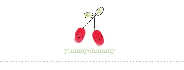 yummychummy
