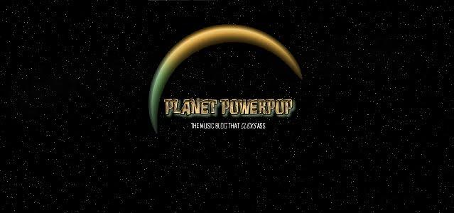 Planet Powerpop