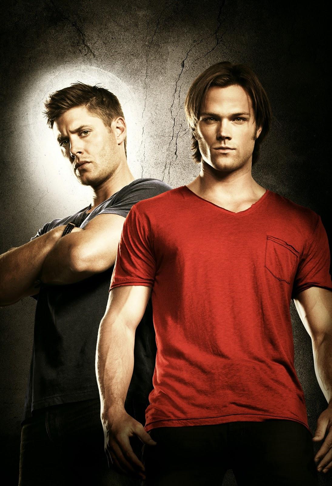 http://2.bp.blogspot.com/_j0iAUCPJoAg/TNQlJv9Aw9I/AAAAAAAAEYY/4G2qQuU3Og8/s1600/Supernatural+Season+(1).jpg