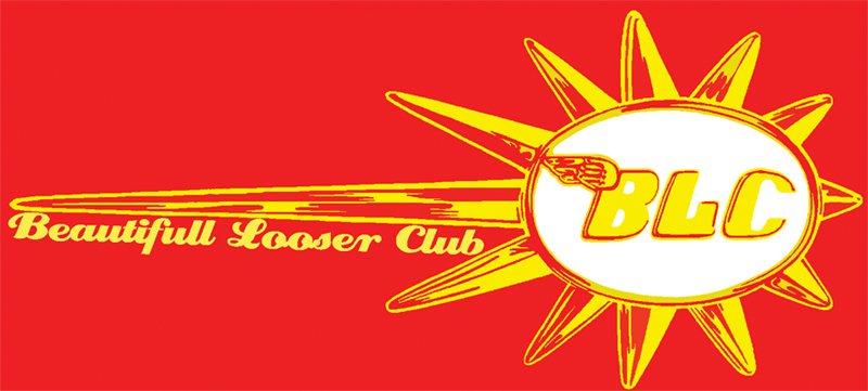 Beautifull Looser Club
