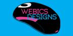 Webics Designs