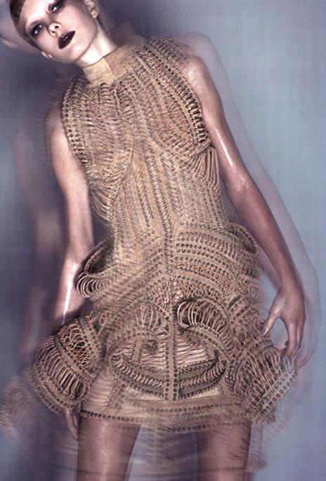 Dutch Fashion Dutch Fashion Award Winner