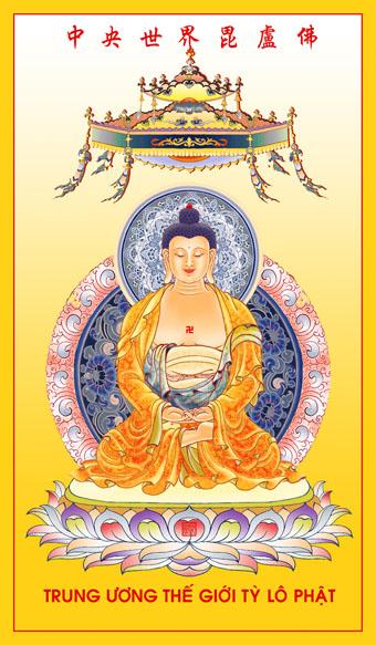 Ngũ Phương Phật 3-voluongcongduc.com