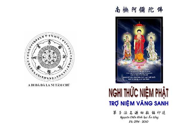 Nghi-thuc-Ho-Niem-Vang-sanh-va-Tam-Thoi-He-Niem-1