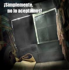 SIMPLEMENTE NO