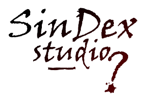 SinDex Studio