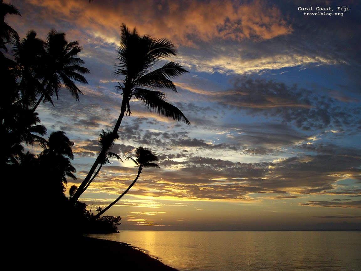 http://2.bp.blogspot.com/_j10uBJj8aKI/TMNawenJqwI/AAAAAAAAAIE/kFfmVb9z4zE/s1600/tb_fiji_sunset_wallpaper.jpg