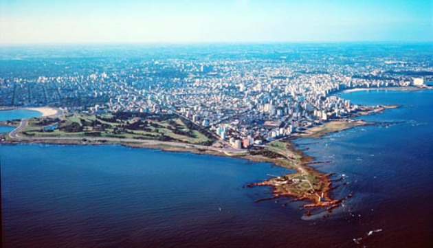 montevideo personals 36 hours in montevideo, uruguay 36 hours bolder attitude, which can be easily glimpsed in montevideo, the capital new hotels, cultural spaces.