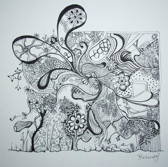 [sketches16-3-09.jpg]