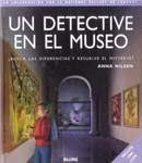 Un detective en el museo
