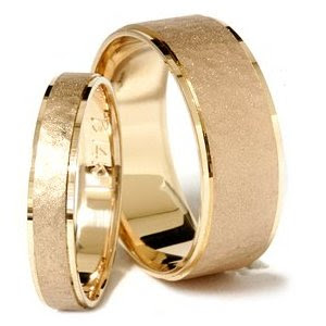 Matching Wedding Band Sets For Sale Where To Buy His And Hers Matching Weddi