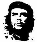 """Meu amigo """"Che"""""""