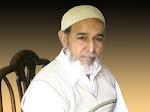 mirza mukhtar ahmed