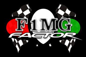 Mod F1 2010 F1MG rFactor F1mglogo