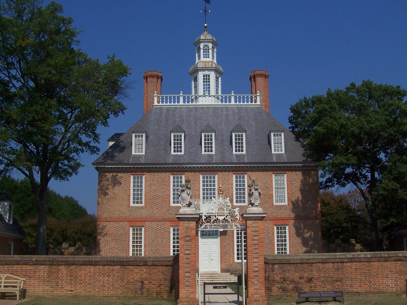 Homeschool blessings colonial williamsburg for To do in williamsburg